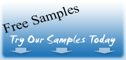 try our free samples